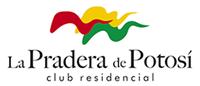Club la Pradera